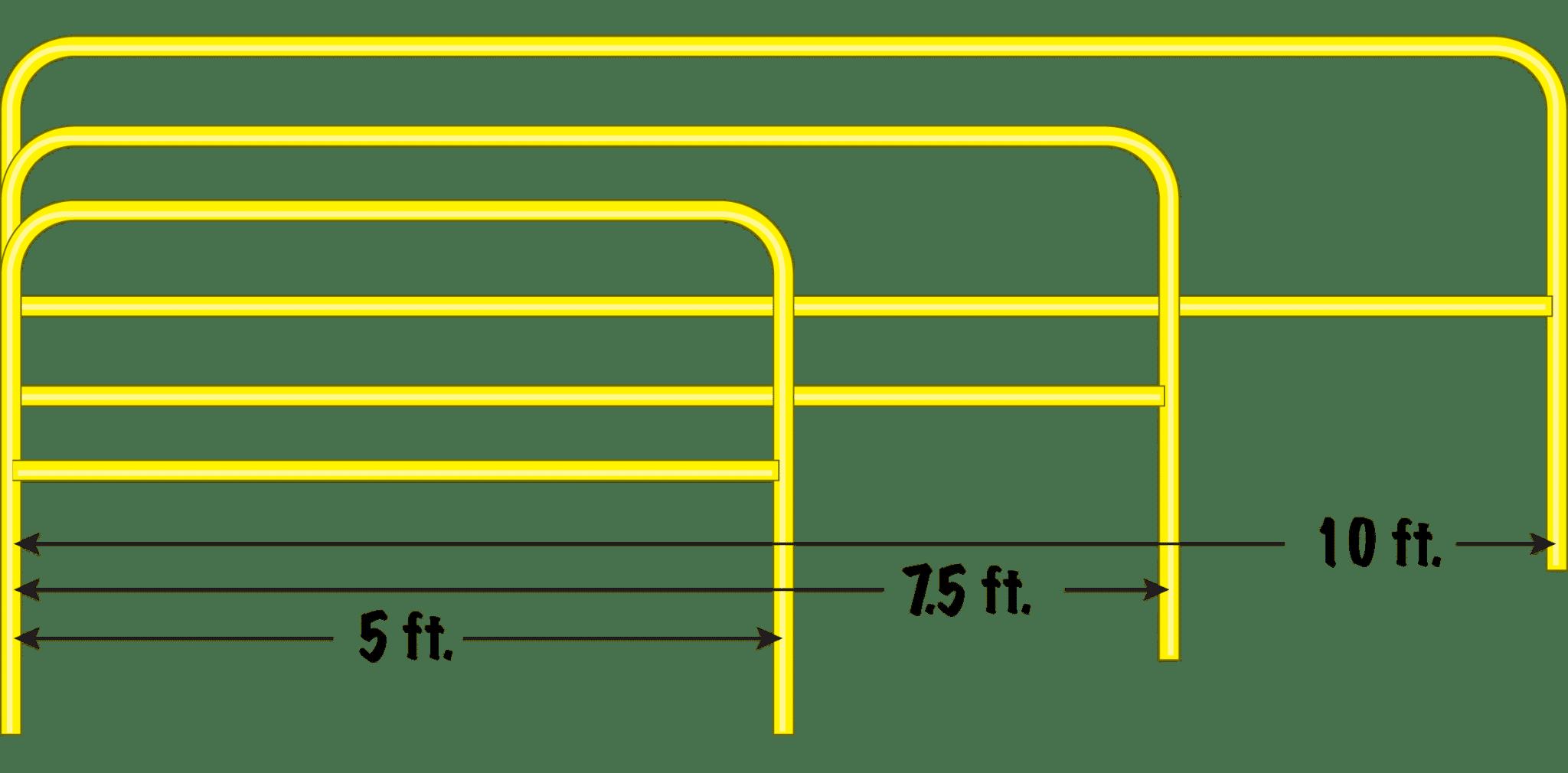 guardrails_coated